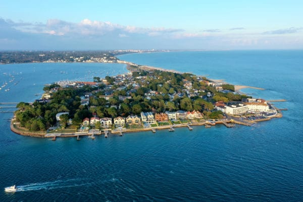 an,aerial,view,of,the,infamous,sandbanks,,uk